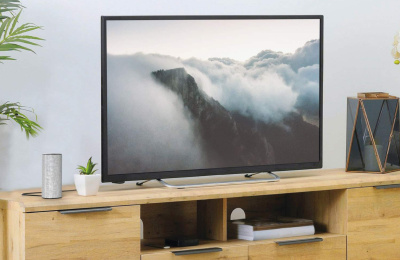 Best Indoor Aerial For Freeview TV In 2019 | Cord Busters