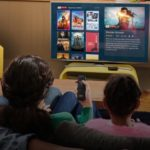 NOW TV Review: A Cheaper Alternative To Sky? [Updated For 2020]
