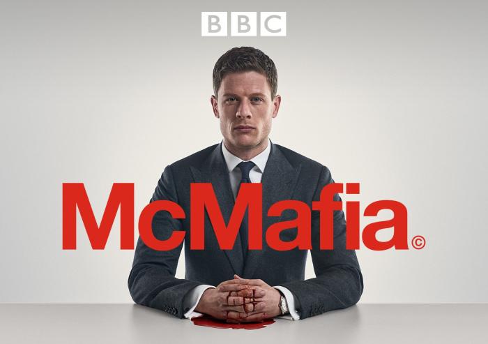 McMafia bbc