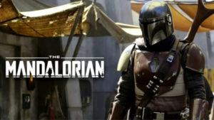 "Disney+ UK Fans Will Have To Wait Even Longer For ""The Mandalorian"""