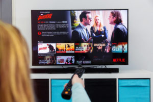 Netflix FINALLY Lets You Disable Autoplay – Here's How To Do It