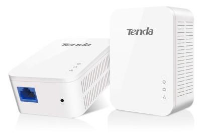 Tenda PH3 Powerline Adapter