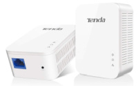 Tenda PH3 powerline adapter