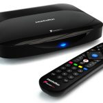 Manhattan Launches T3-R 4K Freeview Play Recorder Box