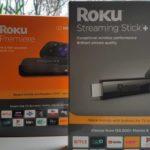 Roku Express VS Premiere VS Roku Stick+ Which One Is Best?