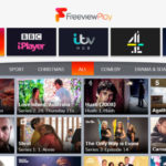 Freeview Play Ends 2019 With Nearly 7 Million Users
