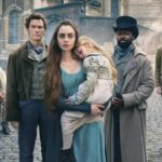 Les Miserables dominic west bbc