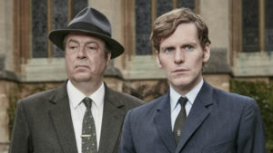 Coming To BritBox UK In March 2020: It's Crime Season