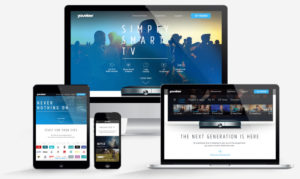 YouView Customers Outraged As Official App Is Scrapped