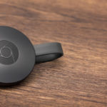 Google Chromecast Is Getting A Major Overhaul – And A Remote