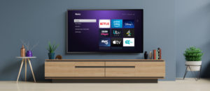 Roku OS 9.3 Update: Improved Performance And Voice Support