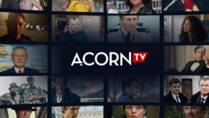 """""""Acorn TV"""", Brito-Centric US Streaming Service, Is Coming To The UK"""