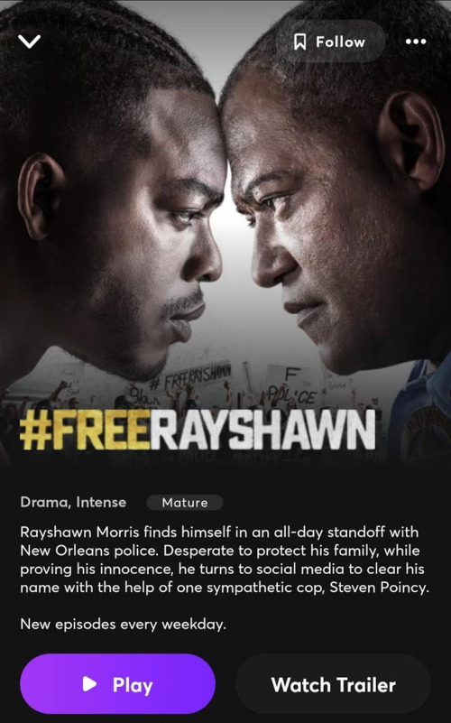 Quibi free shawnryan