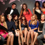 The Only Way is Essex itv