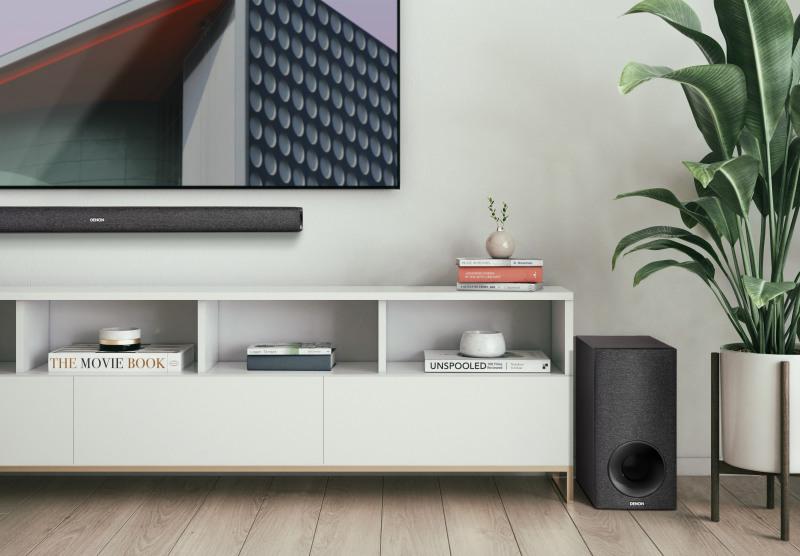 Denon_DHT-S416 living room