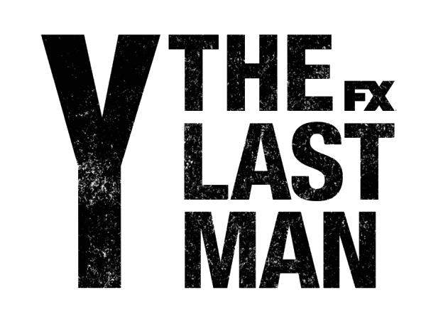 Y the last man logo