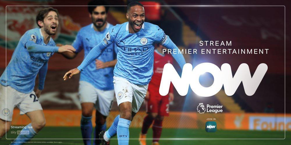 NOW TV Sports Membership