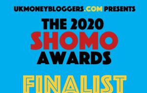 Shomos Finalist 2020