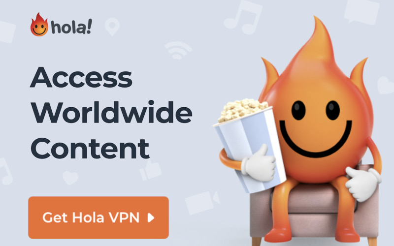Hola banner worldwide content 800